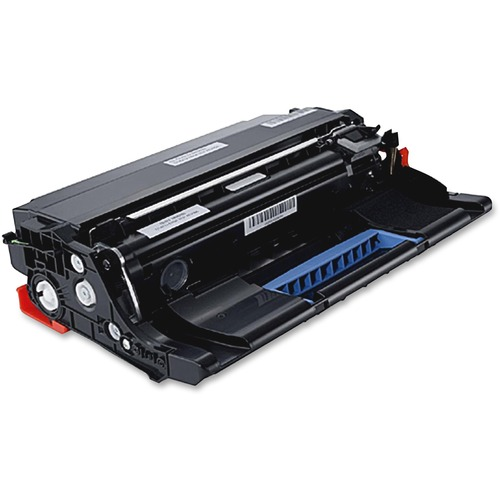 Dell KVK63 Drum Cartridge 300/500