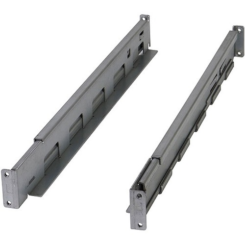 Eaton Mounting Rail Kit For UPS 300/500