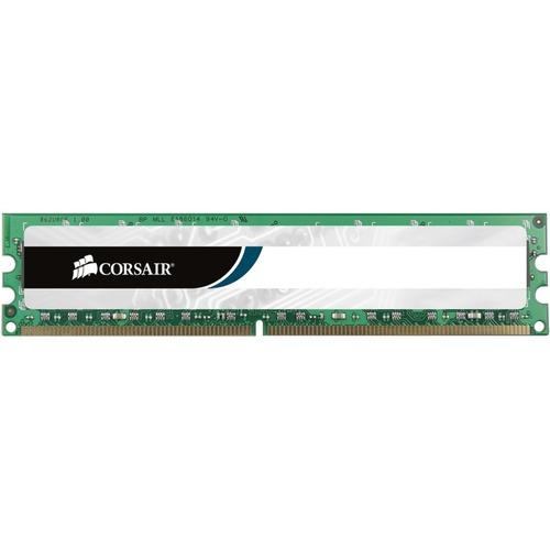 VS1GB533D2