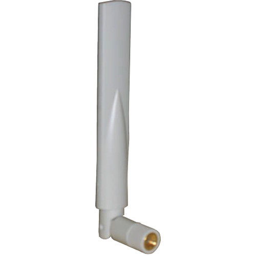 Aruba 2.4-GHz and 5-GHz Tri-Band Omnidirectional Direct-Mount Indoor AP Antenna
