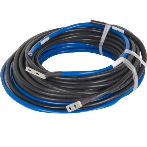 HP Standard Power Cord 1.8M C7 TO NEMA 1-15P