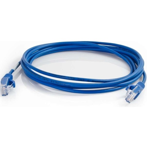 C2G Cat.6 UTP Patch Network Cable
