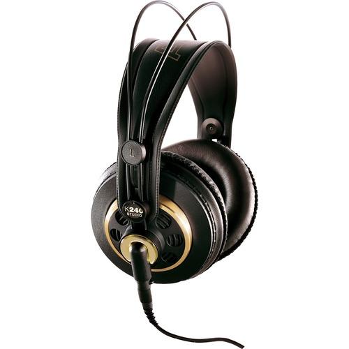 AKG Studio K240 Headphone