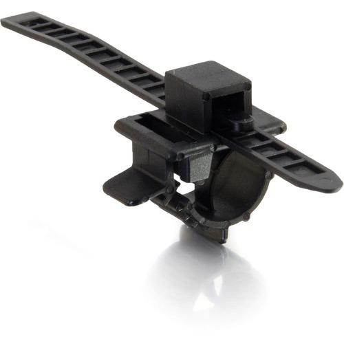 C2G HDMI Cable Lock 300/500