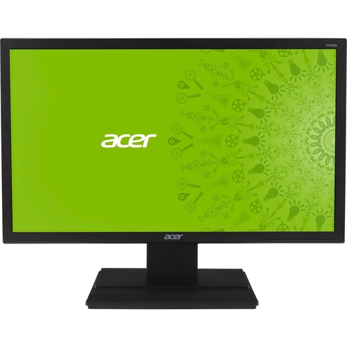 "Acer V226HQL 21.5"" LED LCD Monitor   16:9   5ms   Free 3 Year Warranty 300/500"