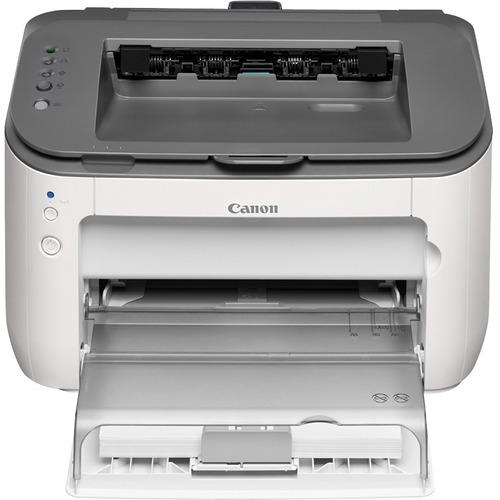 Canon imageCLASS LBP LBP6230dw Laser Printer - Monochrome