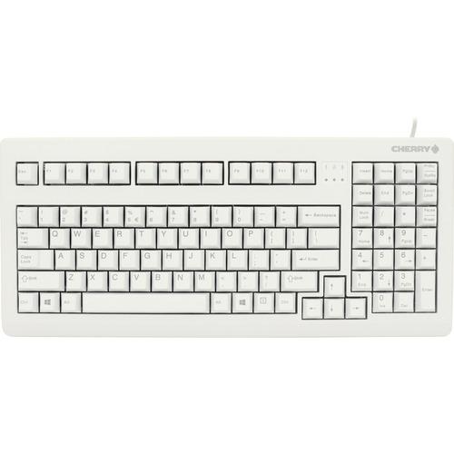 CHERRY MX 1800 Keyboard