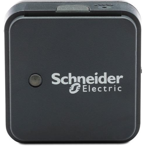APC by Schneider Electric Wireless Humidity Sensor