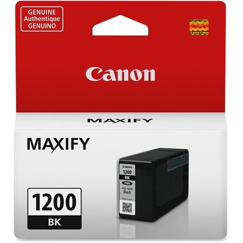 Canon PGI 1200 Original Ink Cartridge 300/500