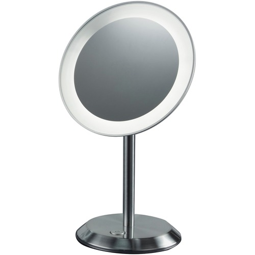 Conair BE50SX Magnifying Mirror