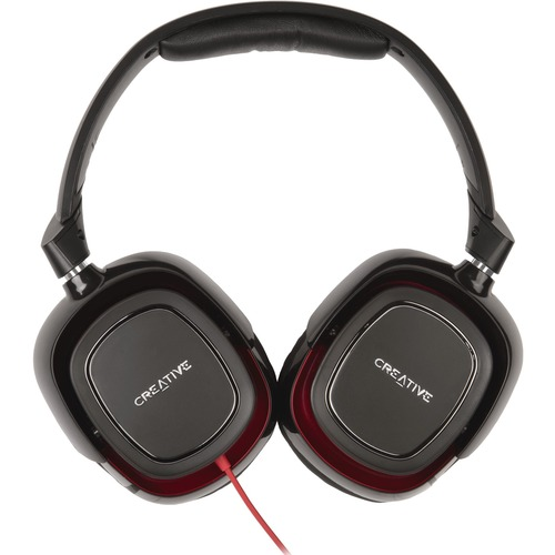 Creative Draco HS880 Headset 300/500