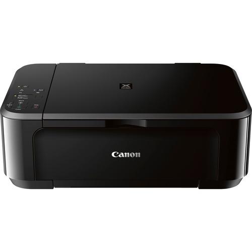 Canon PIXMA MG MG3620 Inkjet Multifunction Printer - Color