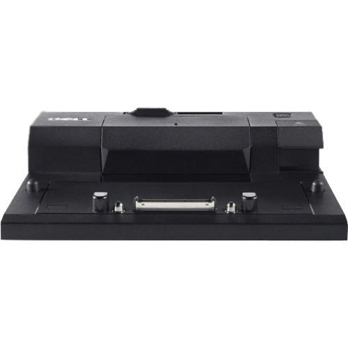 E-PORT PLUS PORT REPLICATOR WITH USB 3.0 (331-7947)