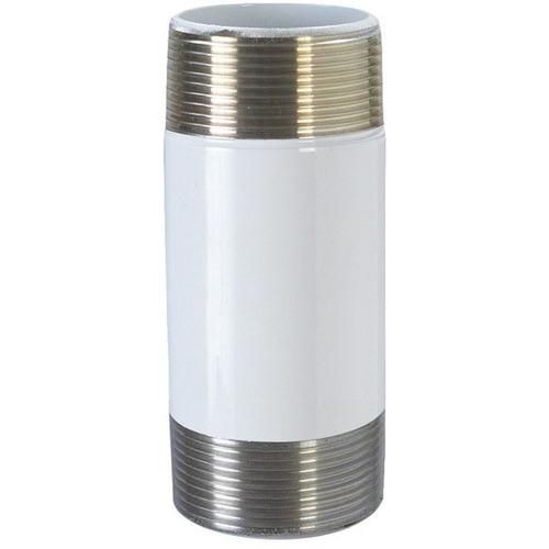 Epson SpeedConnect ELPMBC04 Mounting Extension - White - TAA Compliant