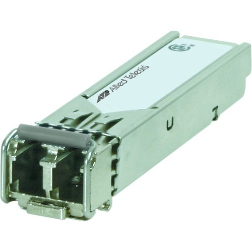 Allied Telesis AT-SPFX/2 SFP Module