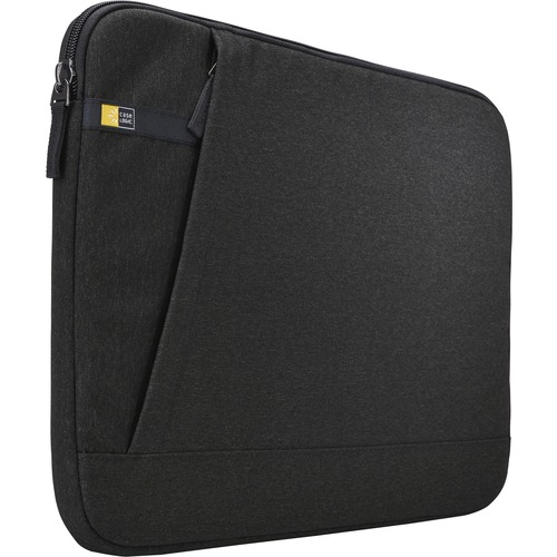 """Case Logic Huxton Carrying Case (Sleeve) for 16"""" Notebook - Black"""