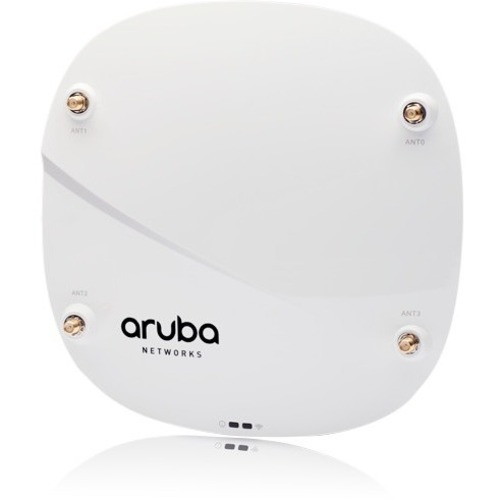 Aruba Instant IAP-325 IEEE 802.11ac 1.69 Gbit/s Wireless Access Point
