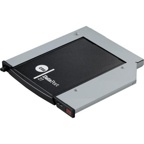 CRU DataPort DP27 Drive Enclosure Internal