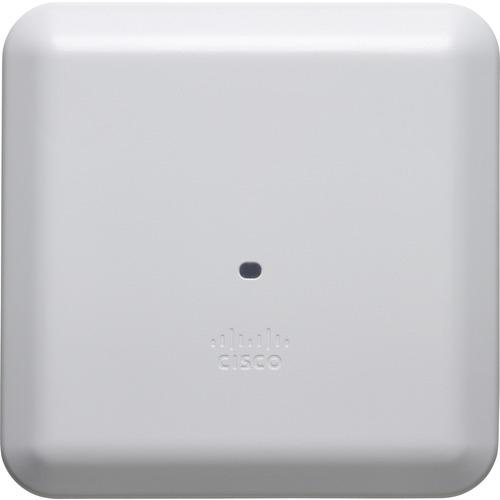 Cisco Aironet AP2802I IEEE 802.11ac 1.30 Gbit/s Wireless Access Point 300/500