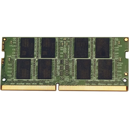 VisionTek 8GB DDR4 2133MHz (PC4-17000) SODIMM -Notebook