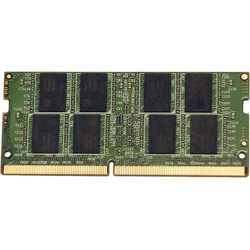 VisionTek 16GB DDR4 2133MHz (PC4-17000) SODIMM -Notebook