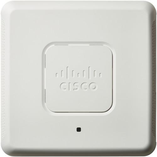 Cisco WAP571 IEEE 802.11ac 1.90 Gbit/s Wireless Access Point 300/500
