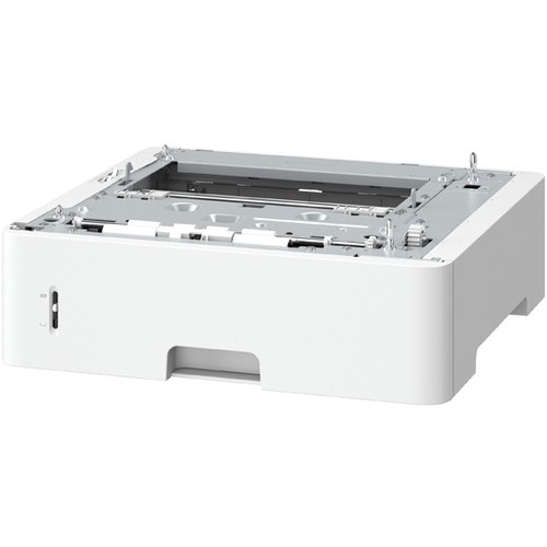 Canon 500-Sheet Paper Cassette (Optional)