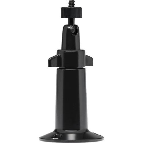 Arlo VMA1000 Camera Mount For Camera   Black 300/500