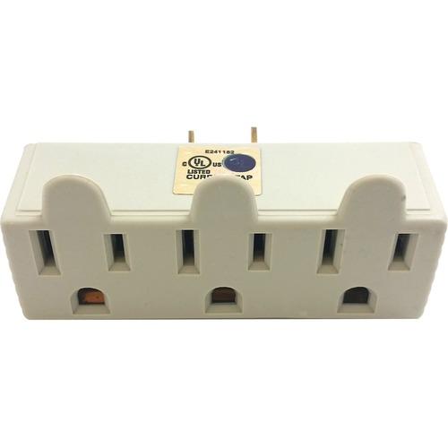 Xavier Power Plug