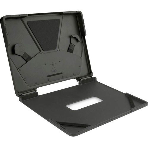 Open Box: Belkin Air Shield Protective Case For Chromebook 300/500
