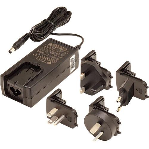 Digi AC Power Supply - 5VDC