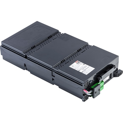 APC by Schneider Electric Replacement Battery Cartridge #141