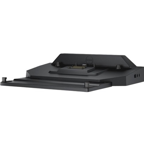 Dell Latitude Rugged Display Port Desk Dock