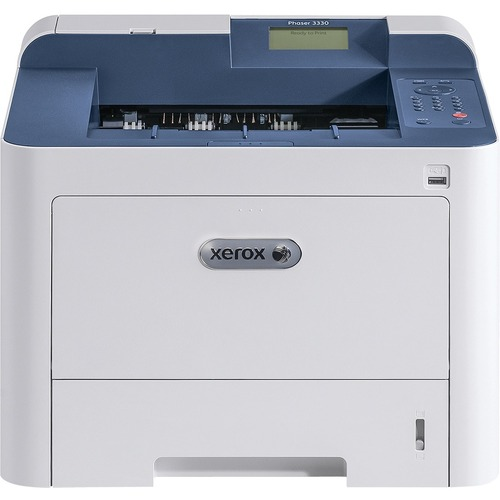 Xerox Phaser 3330/DNI Laser Printer   Monochrome 300/500