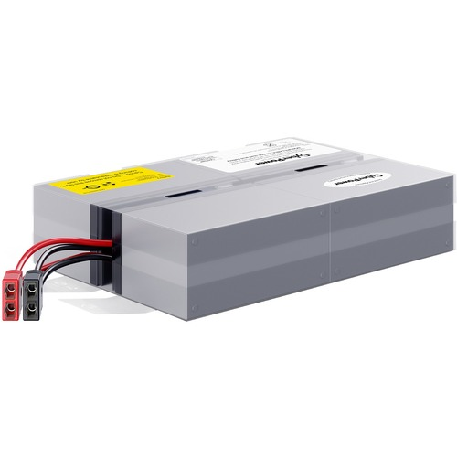 CyberPower Battery Kit