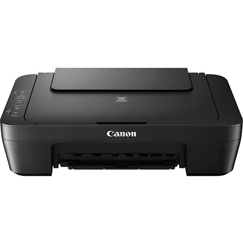 Canon PIXMA MG MG2525 Inkjet Multifunction Printer - Color