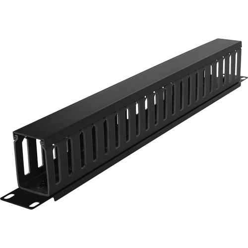 CyberPower CRA30003 Cable manager Rack Accessories