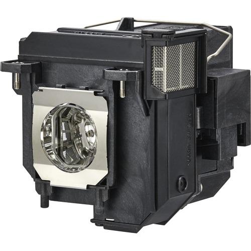Epson Lamp   ELPLP90   EB 67x/68x (215W) 300/500