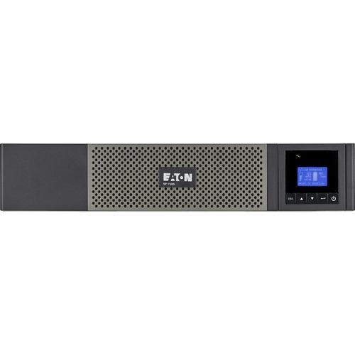 Eaton 5P Rackmount Compact 1500VA UPS 300/500