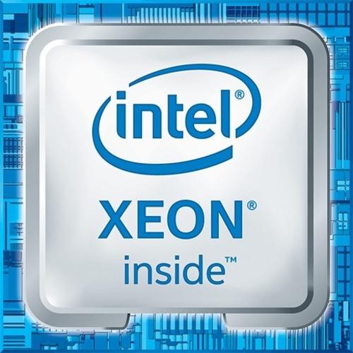 Intel Xeon E3-1200 v6 E3-1275 v6 Quad-core (4 Core) 3.80 GHz Processor