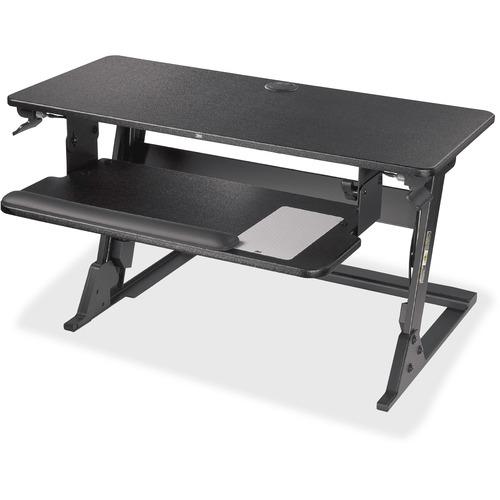 3M Precision Standing Desk 300/500