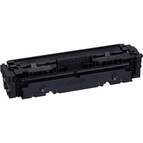 Canon 046 Original Toner Cartridge - Black