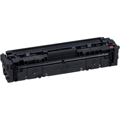 Canon 045 Original Toner Cartridge - Magenta