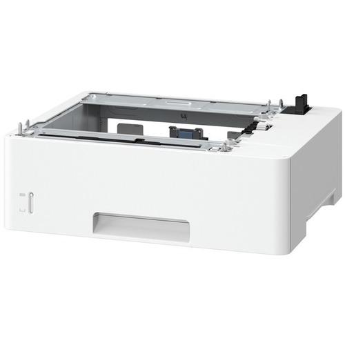 Canon Paper Feeder PF-C1