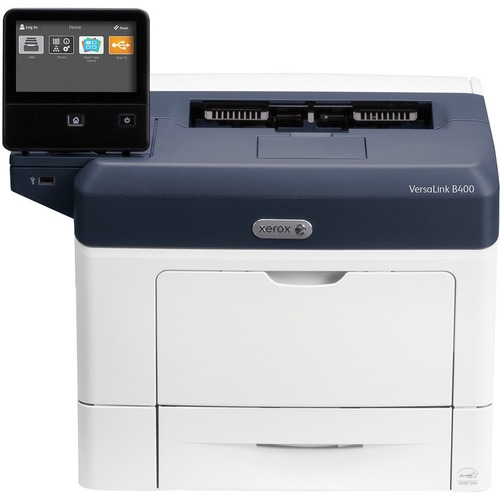 Xerox VersaLink B400 B400/YDN Laser Printer - Monochrome - TAA Compliant