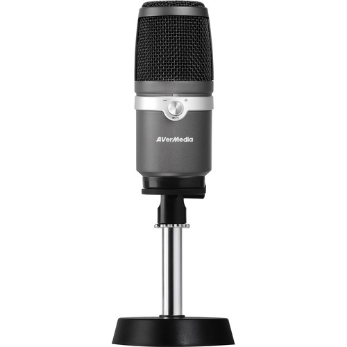 AVerMedia AM310 Microphone