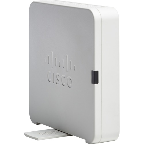 Cisco WAP125 IEEE 802.11ac 867 Mbit/s Wireless Access Point 300/500