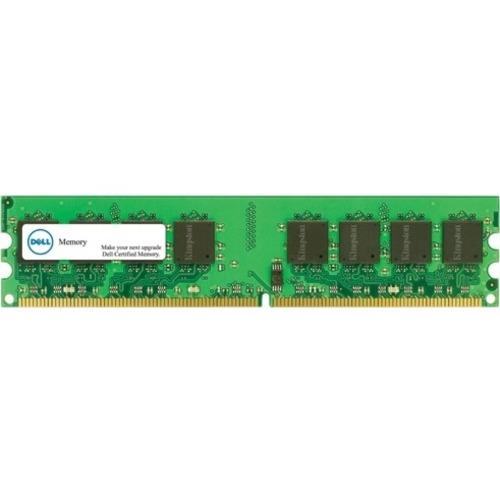 Total Micro 8GB DDR4 SDRAM Memory Module