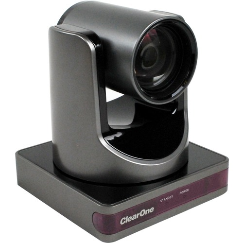ClearOne UNITE Video Conferencing Camera   2.1 Megapixel   30 Fps   USB 3.0 300/500