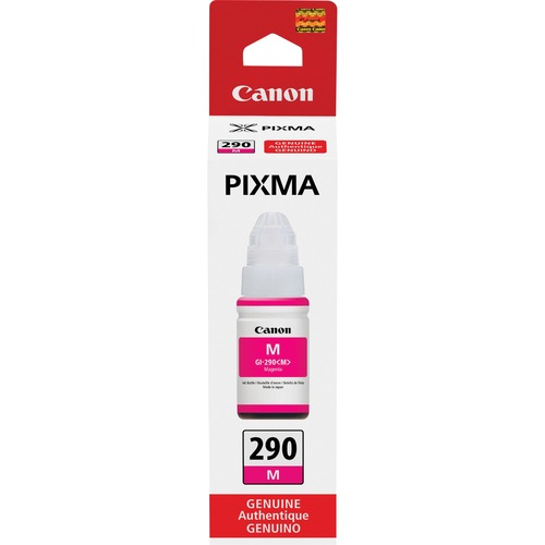 Canon PIXMA GI-290 Ink Bottle